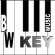 bwkeymusic