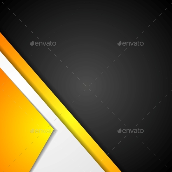 GraphicRiver Abstract Background 9326943