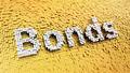 Pixelated Bonds - PhotoDune Item for Sale