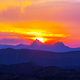 Mountains on sunset - PhotoDune Item for Sale