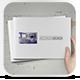 Simple Interior Catalog - GraphicRiver Item for Sale