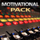 Corporate Motivational Pack 2