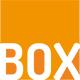 werbebox