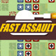 Fast Assault - CodeCanyon Item for Sale