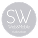 studiowebbg