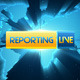 Reporting Live News Opener - VideoHive Item for Sale