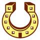 Lucky House Logo Design - GraphicRiver Item for Sale