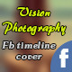 Vision Photography - GraphicRiver Item for Sale