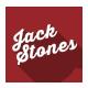 JackStones