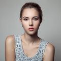 Beautiful Woman. Fashion Portrait. - PhotoDune Item for Sale
