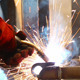 Welding - VideoHive Item for Sale