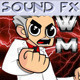Menu Sounds Pack 1