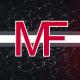 Digital Wave Logo Reveal - VideoHive Item for Sale