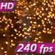 Movement of Bubbles in Sparkling Wine - VideoHive Item for Sale