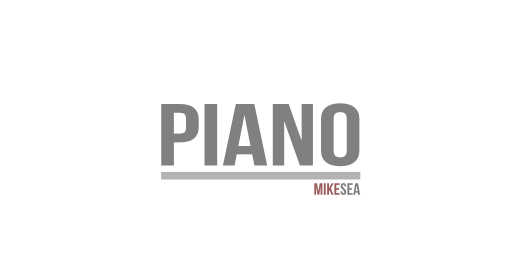 Piano Trailermusic