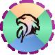 Corporate Piano Logo