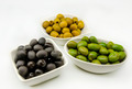 Olives - PhotoDune Item for Sale