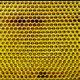Honeycomb - GraphicRiver Item for Sale