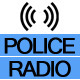 Police Radio Chatter - AudioJungle Item for Sale