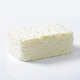 Block of fresh cottage cheese - PhotoDune Item for Sale