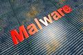 Malware - PhotoDune Item for Sale