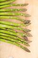 Asparagus - PhotoDune Item for Sale