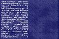 Binary Background - PhotoDune Item for Sale