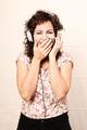Audio Surprise - PhotoDune Item for Sale