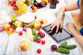 Nutritional education - PhotoDune Item for Sale