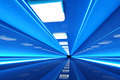 Corridor - PhotoDune Item for Sale