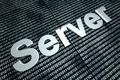 Server binary background - PhotoDune Item for Sale