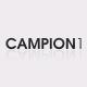 CAMPION1