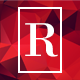 Royal - Multi-Purpose Wordpress Theme - ThemeForest Item for Sale