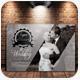 Wedding Invitation Post Card Bundle - GraphicRiver Item for Sale