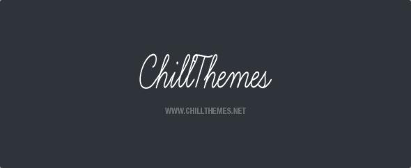 ChillThemes
