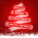 Christmas and New Year - GraphicRiver Item for Sale