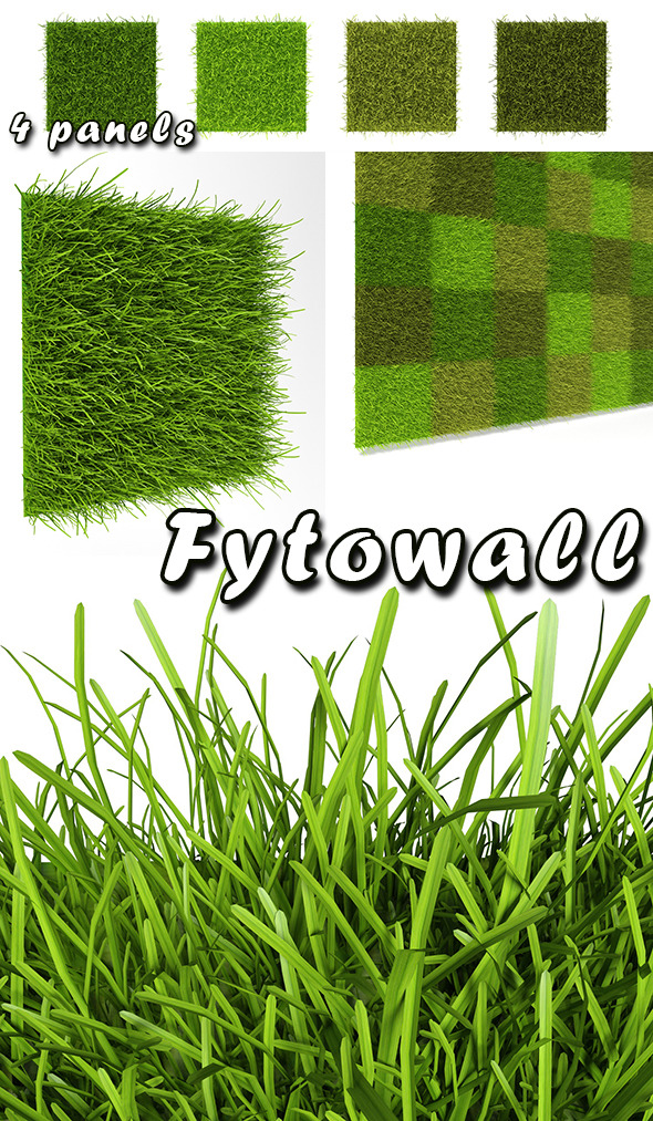 Fytowall