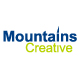 mountainscreative