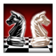 Chess Game With Admob