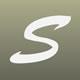 silicioweb