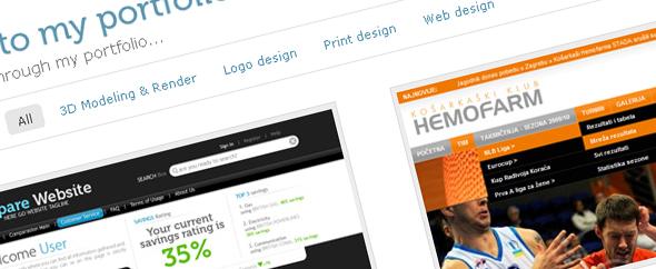 Alanmolnarcom-homepage