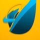 Minimalistic Transforming Logo - VideoHive Item for Sale