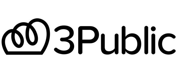 3Public