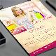 Fashion Shop Flyer - GraphicRiver Item for Sale