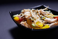 asian food - PhotoDune Item for Sale
