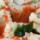 Traditional Japan Food Sushi 3 - VideoHive Item for Sale