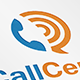 Call Center Logo - GraphicRiver Item for Sale