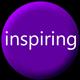 InspiringSound