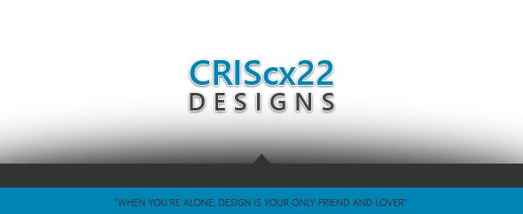 CRIScx22