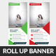 Corporate Business Banners Bundle - GraphicRiver Item for Sale